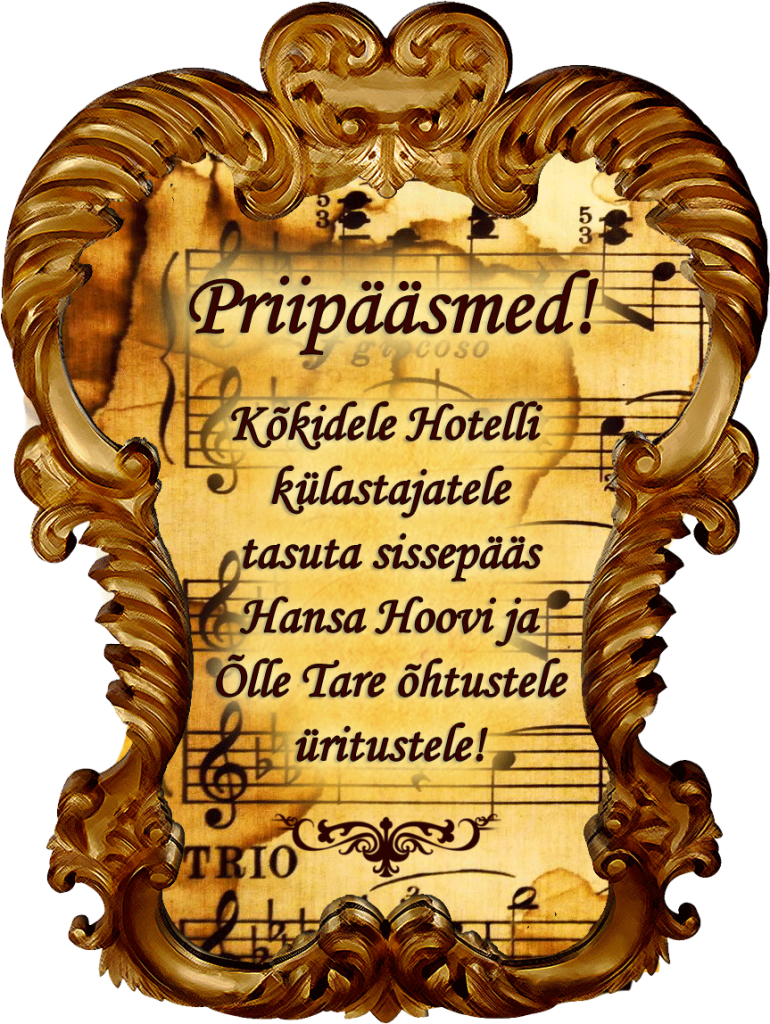 priipaasmed