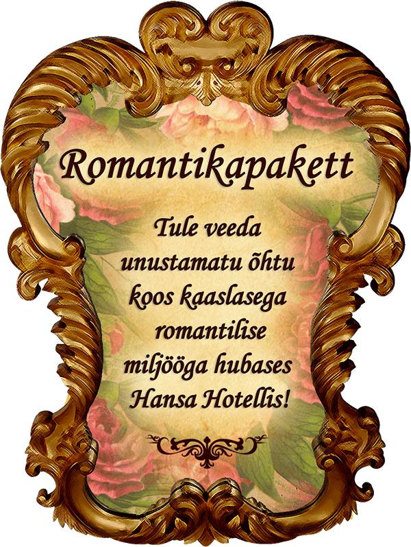 romantikapakett_esilehel2