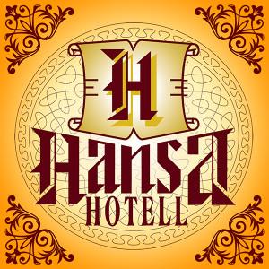 hansahotell_logo