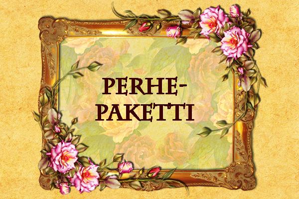 perepakett_fin