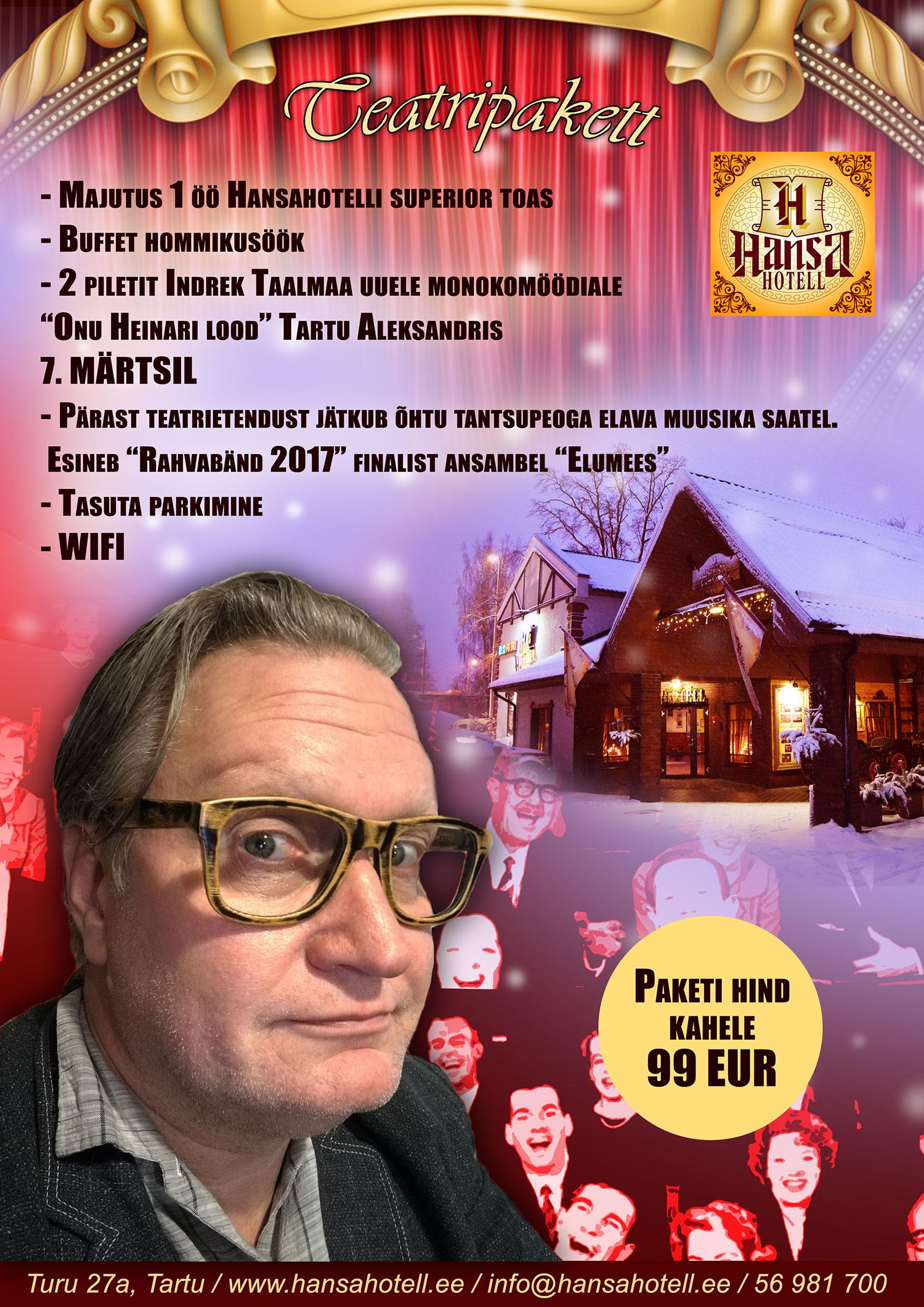 teatripakett_onuheinar
