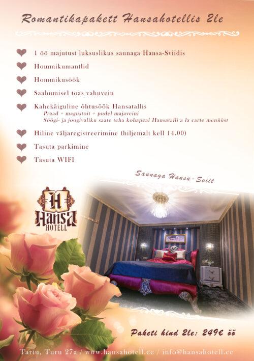 Romantikapakett2021_juuli_Sviit