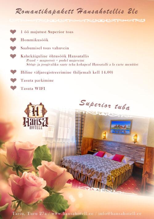 Romantikapakett2021august_Superior