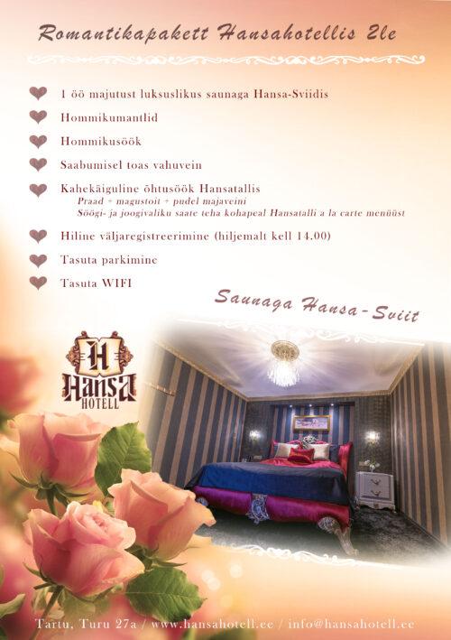 Romantikapakett2021august_Sviit