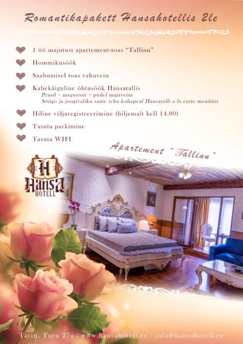 Romantikapakett2021august_Tallinn
